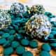 Energy Balls- eine gesunde Alternative zum Weihnachtsgebäck