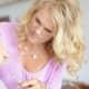 """""""Die tägliche Pflege der Haut sollte genauso wichtig sein, wie der Kaffee am Morgen"""" - Interview mit der Kosmetikerin Sandra Steuernagel"""