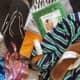 Was im Reisekoffer niemals fehlen darf: Wirksame Hilfe bei Sonnenbrand