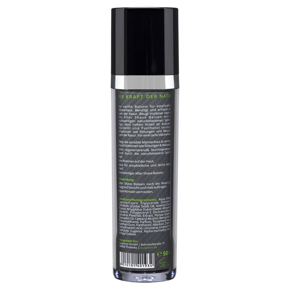 Vertifleur Men Kosmetikset (30 ml, 50 ml)