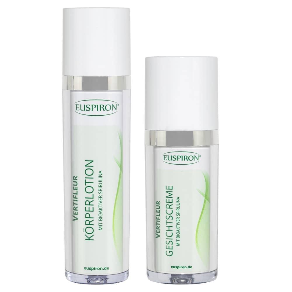 vertifleur-kosmetikset-mit-spirulina-1